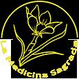 GNM Logo