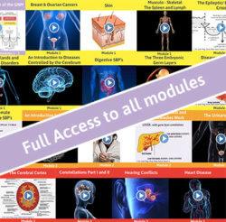 Full Access Module