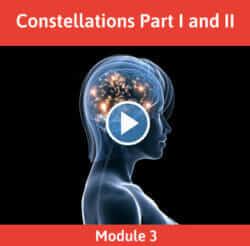 Module 3 - Constellations part 1 & 2